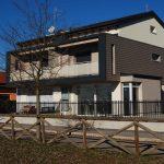 _residenziale_villa-bifamiliare_abw-architetti-associati-arch--alberto-burro-e-arch--alessandra-bertoldi_114-mam-00-a-1