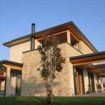 _residenziale_villa_abw-architetti-associati-arch--alberto-burro-e-arch--alessandra-bertoldi_89-sta-00-1