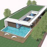_residenziale_villa_casa-in-legno_abw-architetti-associati-arch--alberto-burro-e-arch--alessandra-bertoldi_102-hox-00-1