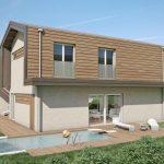 _residenziale_villa_casa-in-legno_abw-architetti-associati-arch--alberto-burro-e-arch--alessandra-bertoldi_136-ppf-0-1