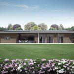 _residenziale_villa_casa-in-legno_abw-architetti-associati-arch--alberto-burro-e-arch--alessandra-bertoldi_85-gir-1-1