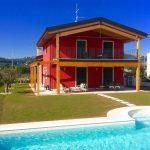 _residenziale_villa_casa-in-legno_abw-architetti-associati-arch--alberto-burro-e-arch--alessandra-bertoldi_97-can-1-1