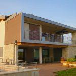 _residenziale_villa_casa-in-legno_classe-a_abw-architetti-associati-arch--alberto-burro-e-arch--alessandra-bertoldi_110-bre-00-1