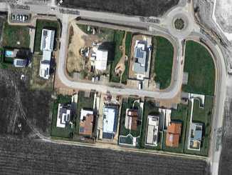 Architetto Verona Architetti Verona 15
