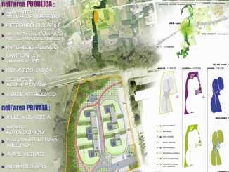 Architetto Verona Architetti Verona 22