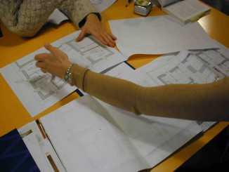 Architetto Verona Architetti Verona 23