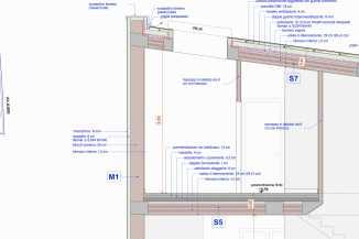 Architetto Verona Architetti Verona 27