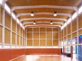 Architetto Verona Architetti Verona 9