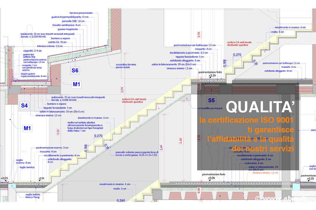 Architetto Verona Architetti Verona 01_qualit