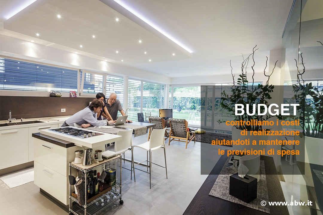Architetto Verona Architetti Verona 02_budget-1-1