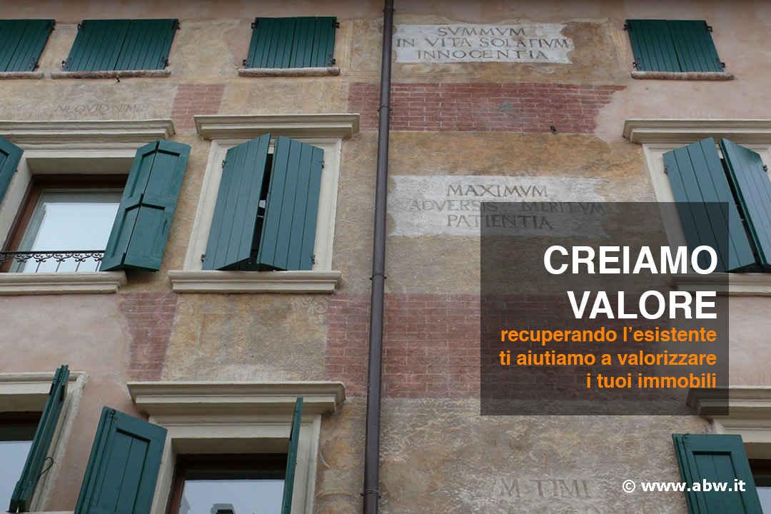 Architetto Verona Architetti Verona 02_creiamovalore