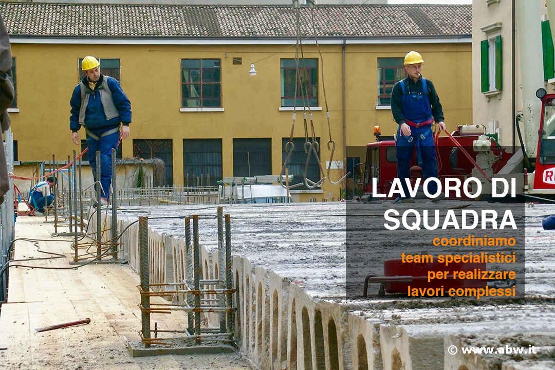 Architetto Verona Architetti Verona 03_lavorodisquadra-1