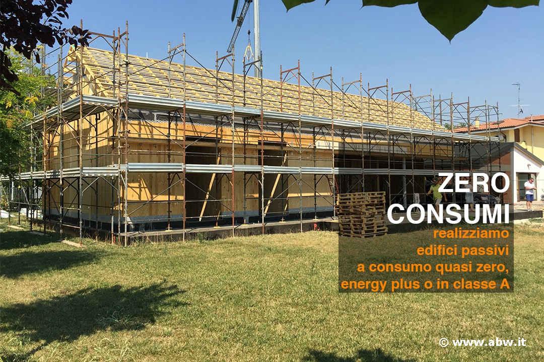 Architetto Verona Architetti Verona 03_zeroconsumi-1-1