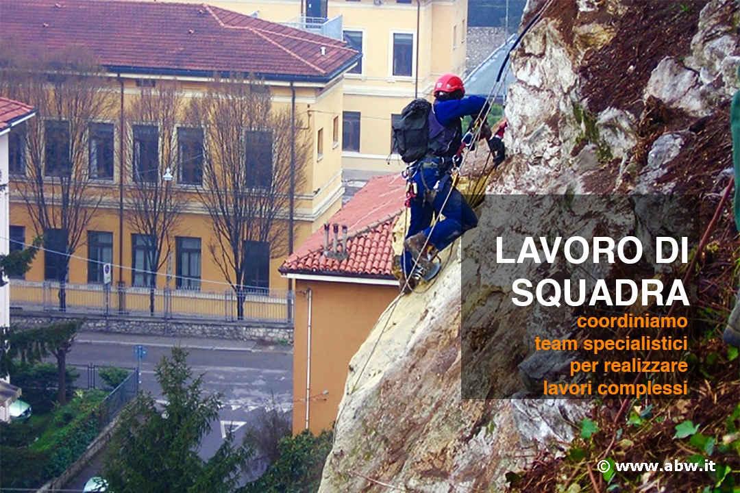 Architetto Verona Architetti Verona 04_lavorodisquadra-1