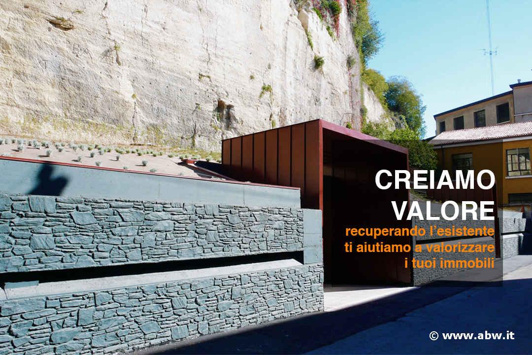 Architetto Verona Architetti Verona 06_creiamovalore