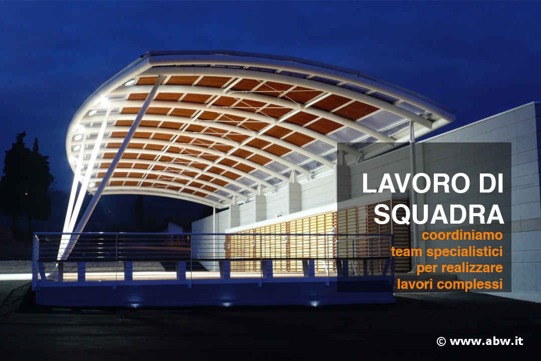 Architetto Verona Architetti Verona 06_lavorodisquadra