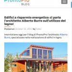 Sito_ProntoPro